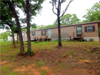 Home for sale: 19415 Walker Rd., McLoud, OK 74851