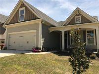 Home for sale: 4315 Celbridge Pass, Cumming, GA 30040