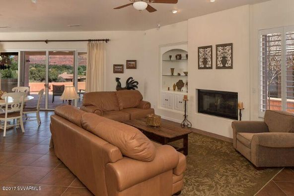 125 Bighorn Ct., Sedona, AZ 86351 Photo 17
