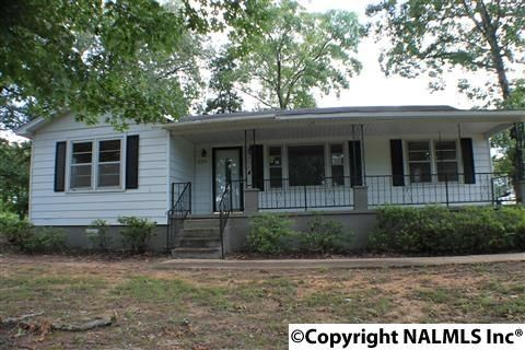 236 County Rd. 42, Florence, AL 35633 Photo 20