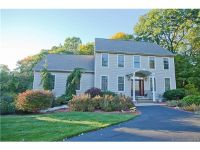 Home for sale: 162 Mansion Rd., Wallingford, CT 06492
