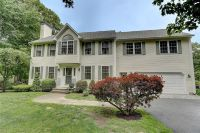 Home for sale: 18 Joyce Glen St., Warwick, RI 02886