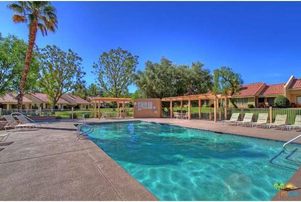 41669 Palmetto Ln., Palm Desert, CA 92211 Photo 20