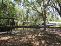 Home for sale: 118 Riverview Cir., San Mateo, FL 32187