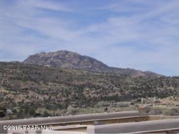 2692 College Heights Rd., Prescott, AZ 86301 Photo 8