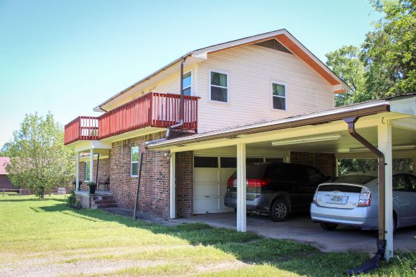 11730 Hwy. 60, Plainview, AR 72857 Photo 22