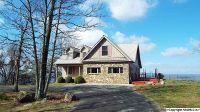 Home for sale: 22515 County Rd. 89, Mentone, AL 35984