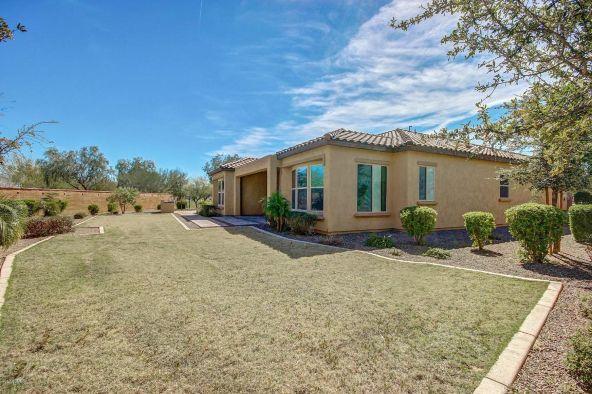 26374 W. Wahalla Ln., Buckeye, AZ 85396 Photo 31