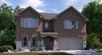 Home for sale: 454 Red Morganite Trail, Buda, TX 78610