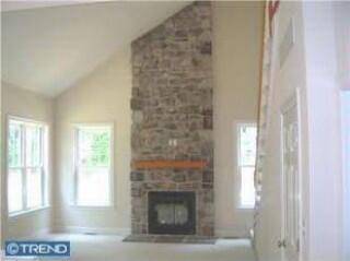 Lot 28 Waterview Dr., Glenmoore, PA 19343 Photo 4