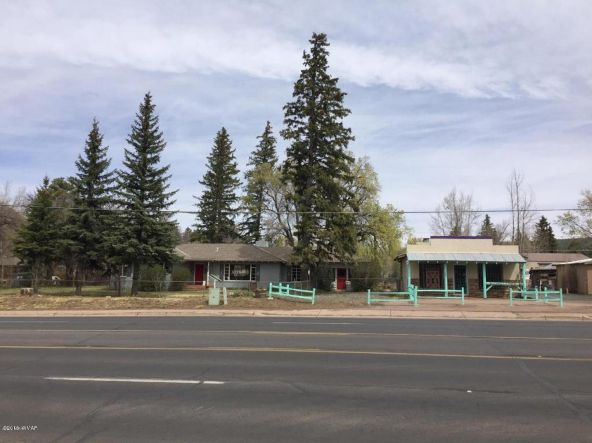 2086 E. White Mountain Blvd., Pinetop, AZ 85935 Photo 21