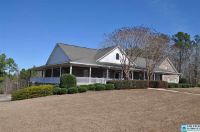 Home for sale: 8455 Sharit Dairy Rd., Gardendale, AL 35071
