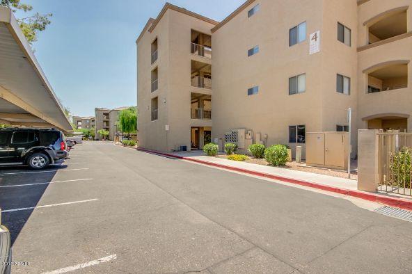 920 E. Devonshire Avenue, Phoenix, AZ 85014 Photo 31