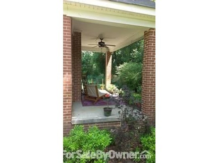 4019 Live Oak St., Columbia, SC 29205 Photo 2