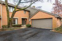 Home for sale: 37 Park Ln., Park Ridge, IL 60068