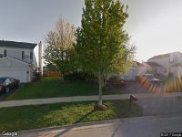 Home for sale: Thornapple, Aurora, IL 60504
