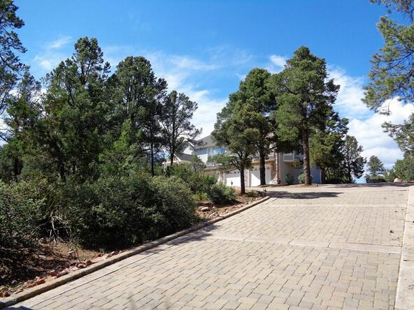 1406 E. Tranquility Point, Payson, AZ 85541 Photo 69