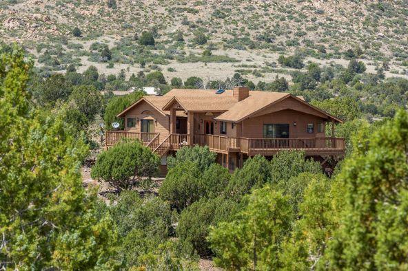 14195 N. Tapper Trail, Prescott, AZ 86305 Photo 1