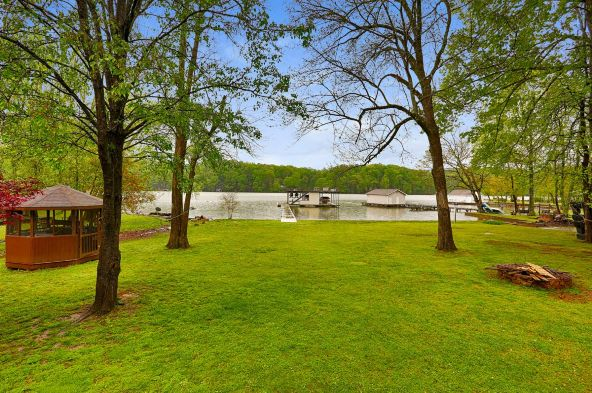 17538 Lakeside Estates Rd., Athens, AL 35614 Photo 1