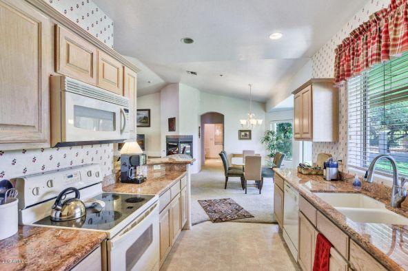 14014 N. 172nd Avenue, Surprise, AZ 85388 Photo 31