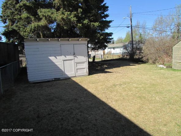 716 N. Park St., Anchorage, AK 99508 Photo 15