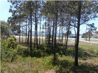 Home for sale: 0 Hwy. 98, Port Saint Joe, FL 32456