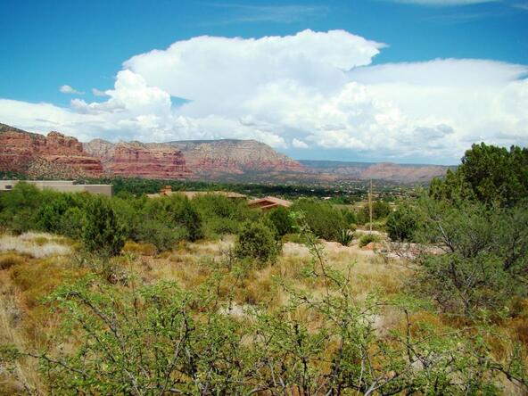 100 Crystal Sky Dr., Sedona, AZ 86351 Photo 8