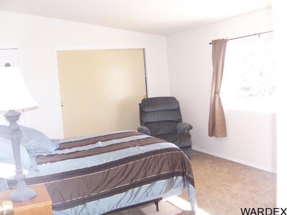 782 Crescent Dr., Meadview, AZ 86444 Photo 18