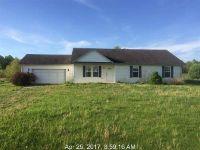 Home for sale: 9316 Faith Trail, Poland, IN 47868