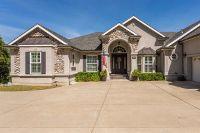 Home for sale: 3485 Suncrest Dr., Placerville, CA 95667