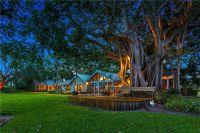 Home for sale: 21 S.E. Harbor Point Dr., Stuart, FL 34996