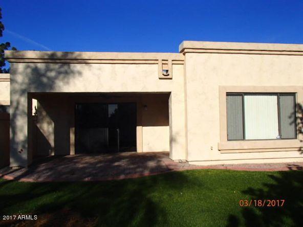 18883 N. 91st Dr., Peoria, AZ 85382 Photo 27