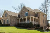 Home for sale: 120 Kalvesta Dr., Morrisville, NC 27560