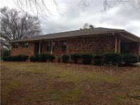 Home for sale: 3804 Hilldale Rd., Oakwood, GA 30566
