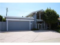 Home for sale: 1434 Gracia St., Camarillo, CA 93010