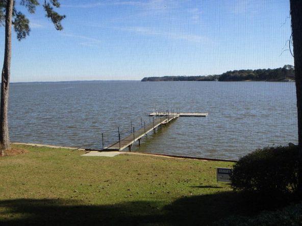 1607 C Lake Front Dr., Abbeville, AL 36310 Photo 72