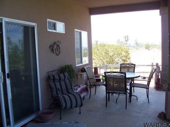 407 Overton Dr., Meadview, AZ 86444 Photo 26