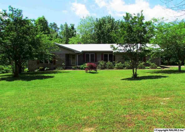 263 County Rd. 49, Section, AL 35771 Photo 1