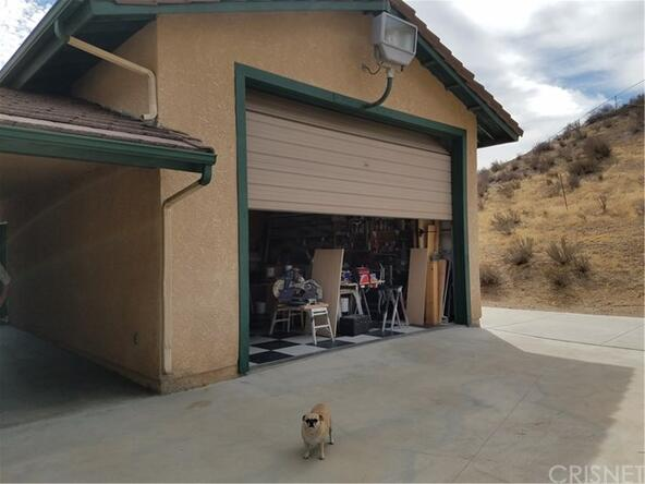 15731 Sierra Hwy., Canyon Country, CA 91390 Photo 66