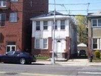 Home for sale: 1311 P Avenue, Brooklyn, NY 11229