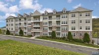 Home for sale: 5106 Sanctuary Blvd., Riverdale, NJ 07457