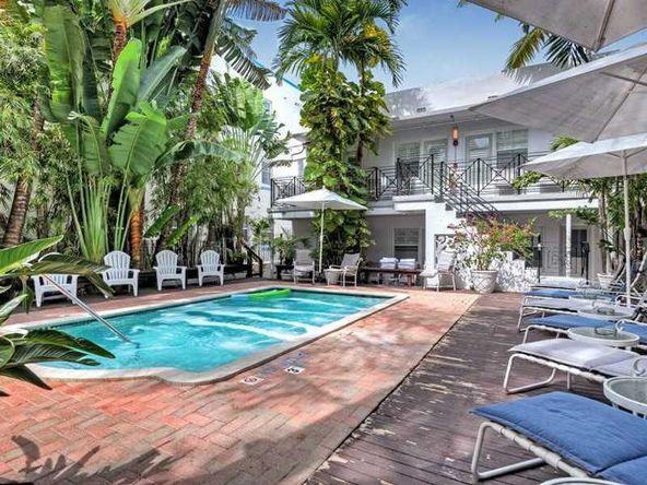 1018 Jefferson Ave., Miami Beach, FL 33139 Photo 7