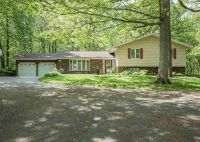 Home for sale: 7298 Long Rd., Fulton, IL 61252
