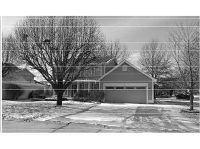 Home for sale: Cotillion, O'Fallon, MO 63368