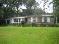 Home for sale: 1116 Rosewood Dr., Tallahassee, FL 32301