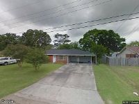 Home for sale: Husband, Baker, LA 70714