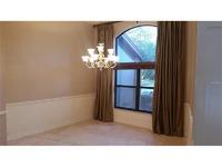 Home for sale: 5313 Burchette Rd., Tampa, FL 33647