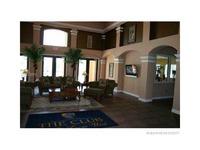 Home for sale: 251 S.W. Palm Dr. # 101, Port Saint Lucie, FL 34986