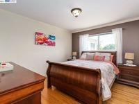 Home for sale: 15280 Laverne Dr., San Leandro, CA 94579