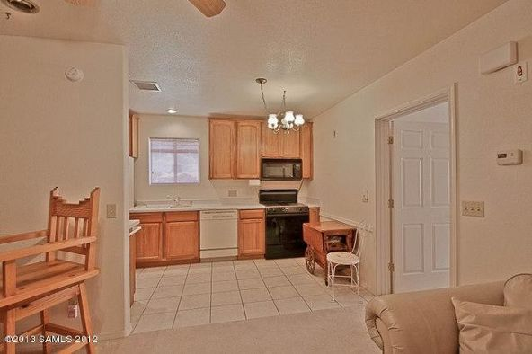 2925 S. Palmer Dr., Sierra Vista, AZ 85650 Photo 33